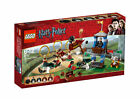 Lego 4737 Harry Potter Quidditch Match Madame Hooch ** Sealed Box