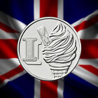 Rare 2018 Alphabet A-Z 10p Ten Pence Coins Bond Jubilee Postbox Robin Tea Zebra <br/> ✔LOOKS UNCIRCULATED ✔FAST DISPATCH ✔BUY WITH CONFIDENCE