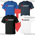 New Mens Biker Devil Motorcycle Motorbike T-Shirt Honda Kawasaki BMW KTM Triumph £12.49 GBP on eBay