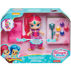 Shimmer & Shine Genie Wish Deluxe Doll Floating Genie Choose Shimmer or Shine