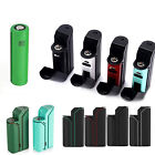price of sony mobile - Special Price ! Wismece Reuleaux RX75 Mod 75W & SONY Battery Option US Seller