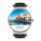 3G Wrist SmartWatch 8GB Bluetooth WIFI GPS SIM GSM Heart Rate Monitor Phone Mate