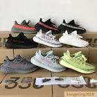 Boost 350 V2 SNEAKERS SPORTS TRAINERS FITNESS GYM SPORTS RUNNING SHOCK SHOES
