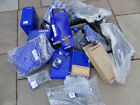 VOLVO PARTS JOB LOT NEW GENUINE VOLVO PARTS CLEARANCE JOBLOT VOLVO PARTS
