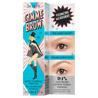 Benefit Gimme Brow Volumizing Gel- 100% Authentic