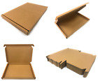 C5 A5 Large Letter Boxes Shipping PiP Mailing Mail Postal Boxes 235 x 165 x 22mm