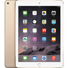 "Apple iPad Air 2 9.7"" IPS Retina Display(Gold,Silver,Gray)(16GB,32GB,64GB,128GB)"