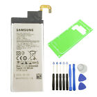OEM For Samsung Galaxy S6 Edge Original Genuine EB-BG925ABE Battery 2600mAh