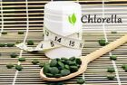 Kyпить 250 Tablets = 5.80£ - Chlorella - Cracked Cell Wall Weight Loss - Best Price  на еВаy.соm