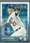 2015 Topps Series 1 & 2 You Pick/Choose Cards Plus RC Inserts **FREE SHIPPING***