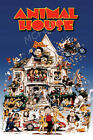 Posters USA - Animal House Movie Poster Glossy Finish - MCP113