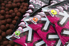 Mainline Baits The Link *Complete Range* NEW Carp Fishing Bait