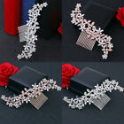 wedding headdress gift soft chain accessories hair