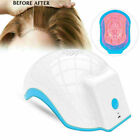 80 Diodes Laser Hair Loss Regrowth Growth Treatment Cap Helmet Therapy Alopecia