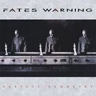 Fates Warning - Perfect Symmetry [CD]