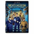 night the museum secret of the tomb - Night at the Museum: Secret of the Tomb (DVD, 2015)