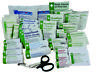More images of Bs Compliant First Aid Refill Medium - R3000Md