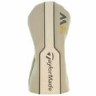 TaylorMade M2 Golf Driver Headcover