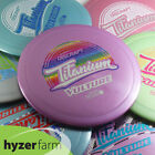 Discraft Ti VULTURE *pick your weight & color* Hyzer Farm disc golf driver