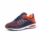 LOT  2018 Fashion Men's Running Breathable Sports Casual Athletic Sneakers Shoes