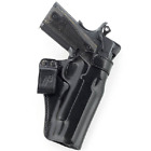GALCO INTERNATIONAL N3 IWB HOLSTER