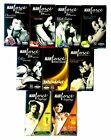 Manforce Flavoured Longlasting Extra Dotted Condoms