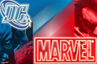 99 Cent Comic Books Free Shipping When You Buy 10 or More DCMarvelIndie