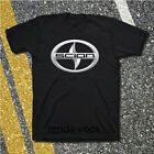 SCION AE86 BRZ Subaru To yota Touring Car Racing New T-Shirts on eBay