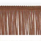 "Expo 5 yards of 2"" Chainette Fringe Trim"