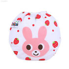 1533 Cartoon Baby Diaper Nappy Cloth Wrap For Infants Reusable Baby Product