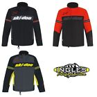 440758 Ski-Doo Men's Holeshot Jacket