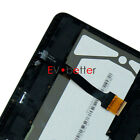For Samsung Galaxy Tab 4 10.1 SM-T530NU T530 Touch LCD Display Screen+Frame
