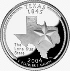 COMPLETE US 112 STATES QUARTER BU DOLLAR P or D MINT COINS PICK YOURS 1999-2009