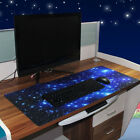 Co_ Large Star Rubber Gaming Mousepad Computer Game Mouse Pad Keyboard Mat Eyefu