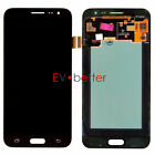 LCD Touch Screen Digitizer Assembly For Samsung Galaxy Sol (Cricket) J321 J321AZ