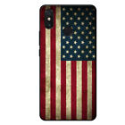 For Xiaomi Mi Note 3 2 Mix 2 Max 2 Shockproof Soft TPU Silicone Back Case Cover