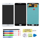 LCD Display Touch Screen Digitizer Assembly Part for Samsung Galaxy C9 Pro C9000