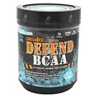 Grenade DEFEND BCAA Post Workout Muscle Growth Recovery - 30 Servings 3 Flavors on eBay