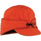 Stormy Kromer® Rancher Cap, Thinsulate™ Insulated Winter Hat - Various Colors