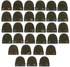 Mens NFL 2018 Salute to Service Knit Hat (Most Teams)