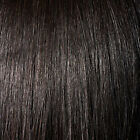 JANET COLLECTION PREMIUM SYNTHETIC WIG - AROMA