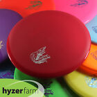 Innova IKON MINI STAMP STAR MAKO 3 *pick weight & color* Hyzer Farm disc golf