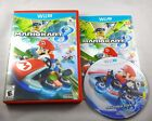 CHOOSE YOUR GAME! Nintendo Wii U Pick One or More!!! TESTED CLEAN PICK!
