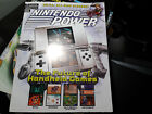 Nintendo Power Magazine Lot Vol 171- 208 ALL COMPLETE W/ POSTERS