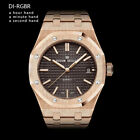 Christmas Gift - Didun Design Brand Luxury Business Watch For Men - Many models