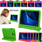 Shockproof Foam Case Cover For Samsung Galaxy Tab E 9.6 SM-T560NU T560 T561 T567