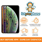 Apple iPhone XS Max A2101 64GB 256GB 512GB 4G AU Model New & As New Condition