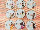 Twice Yes or Yes 6th mini album Disk only