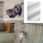 Внешний вид - 2/4PCS Pet Couch Guard Cat Anti-Scratching Protector Furniture Corner Defender