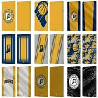 OFFICIAL NBA INDIANA PACERS LEATHER BOOK WALLET CASE COVER FOR AMAZON FIRE on eBay